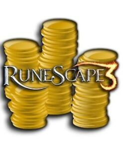 Rs3 comp account