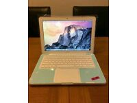 Refurbished Apple Macbook A1342