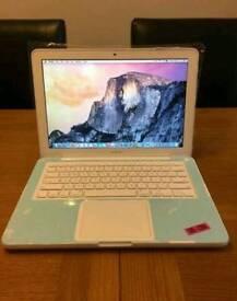 Apple Mac A1342