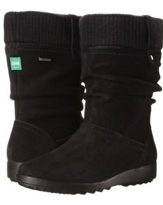 Cougar women's winter boot . US 6 almost new. Free from odour