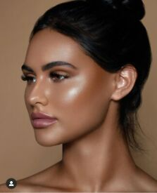 MAC Makeup Artist- Bridal, Prom, Occasions, Weddings, Shoots, Commercial