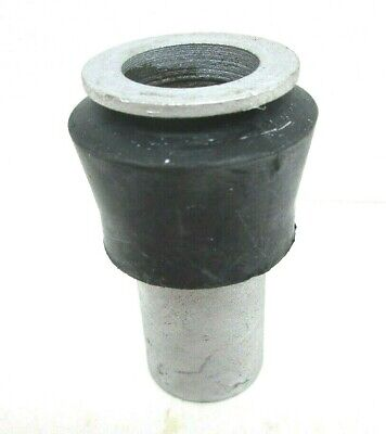 Reproduction Allis Chalmers Wd Tractor Seat Pivot Bolt Bushing 225041 70225041