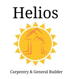 Helios Carpentry and Building
