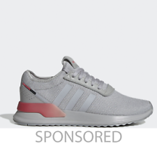 adidas Originals U_Path X Shoes Women's