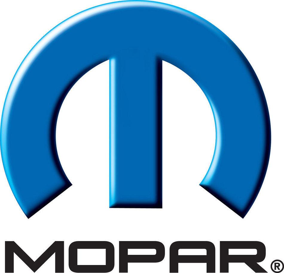 Discount Mopar Parts
