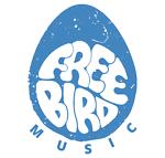 freebirdmusic