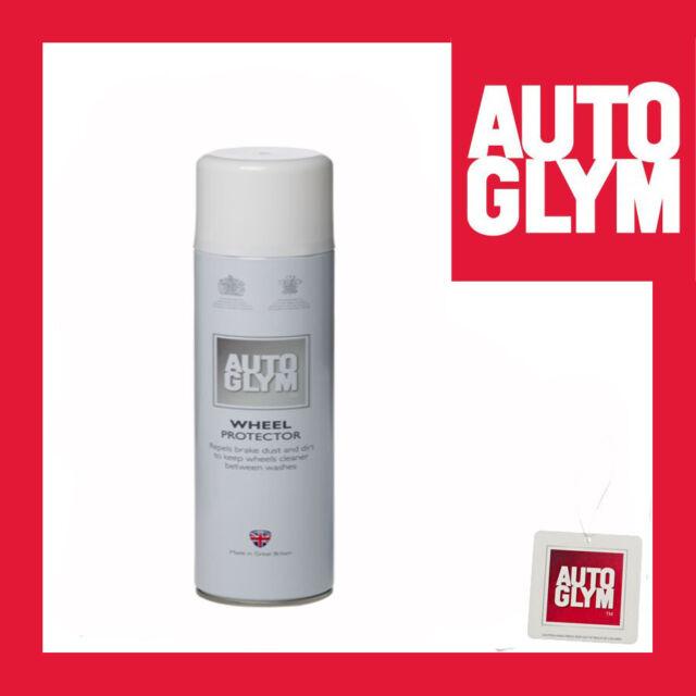 Autoglym Wheel Protector 300ml New