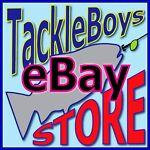 TackleBoys