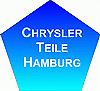 Chrysler-Teile-HH
