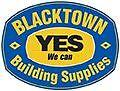 Blacktown Building Supplies
