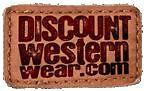Discount Western Wear