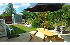 Private sale static caravan 3 bedroom holiday home north wales