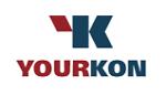 yourkon
