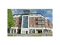 LOVELY STUDIO 3RD FLOOR FLAT AVAILABLE IN PEABERRY COURT, HENDON NW4 4JE
