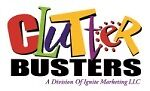Clutter Busters Ohio