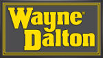 WAYNE DALTON PARTS