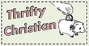 Thrifty Christian Shopper
