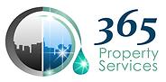 365 Property Services Loganholme Logan Area Preview
