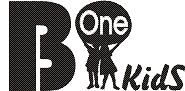 B-ONE KIDS