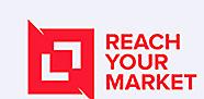 Reach Your Market