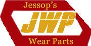 Jessops Wearparts