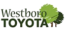 westboro_toyota_parts