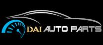 Dai Auto Parts