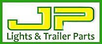 JP LIGHTS&TRAILER PARTS