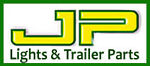 JP Lights & Trailer Parts