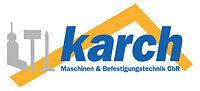 karchmaschinen