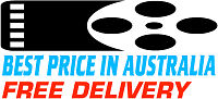 BEST PRICE IN AUSTRALIA BEST-SELLER