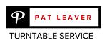 Pat's Audio Parts