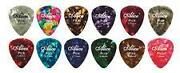 Guitar Picks Bulk