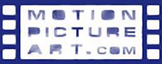 MotionPictureArt.com Movie Posters