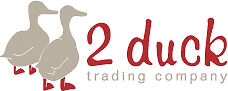 2 duck trading co