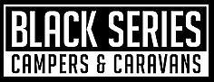 Delta Camper Trailer Warwick Farm Liverpool Area Preview