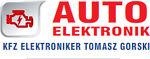 autoelektronik-gorski