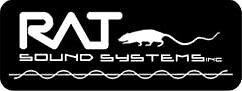 Rat Sound Systems Inc