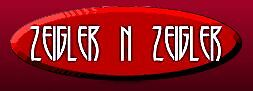 zeigler_n_zeigler