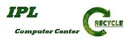 IPL Computer Center