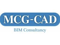 CAD & Revit Services