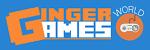 Ginger Games World
