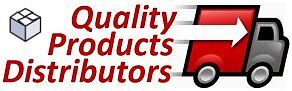 Quality Products Distributors