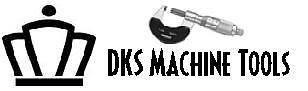 DKS Machine Tools