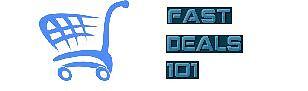 Fast Deals 101