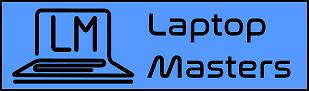 Laptop-Masters