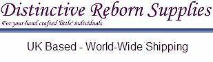 Distinctive Reborn Supplies UK