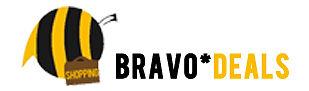 bravodeals-shop