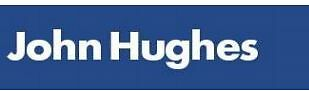 John Hughes Group - Auto Warehouse