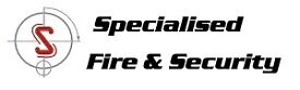 Installation Engineer for Intruder Alarms, CCTV, Access Control & Fire Alarms